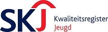SKJ logo_2016_15%